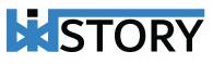 네이버 자동입찰 시스템 비드스토리 : BIDSTORY